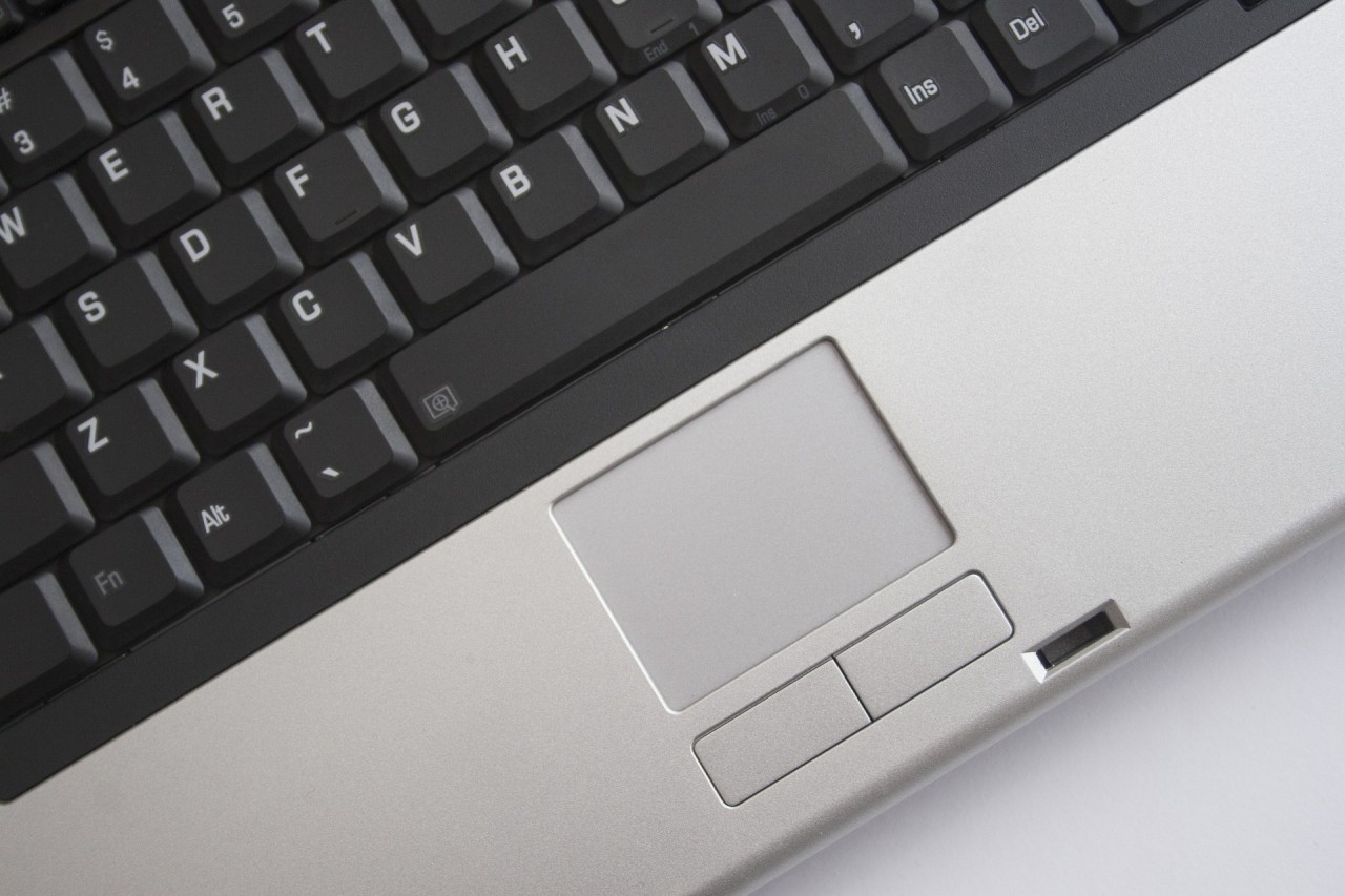 Tricky Touchpad? Try These Tricks!