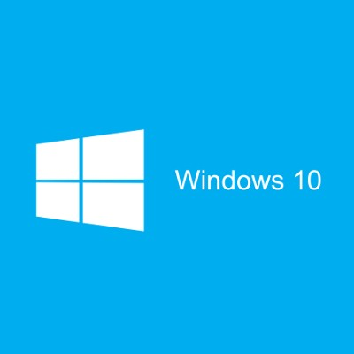 Four Power Tips for Windows 10 Users