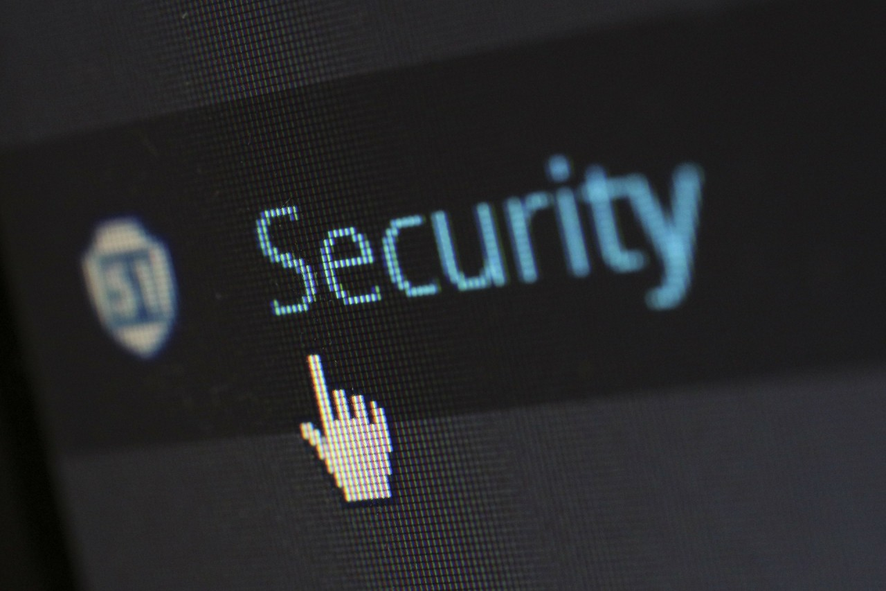 10 Common Security Mistakes to Keep an Eye On