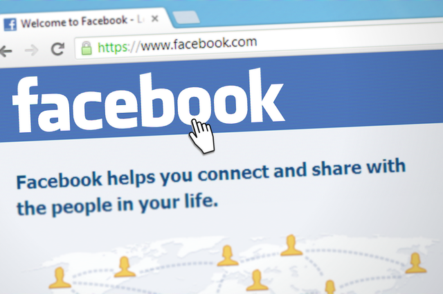 Facebook Tools Every Business Should Take Advantage Of