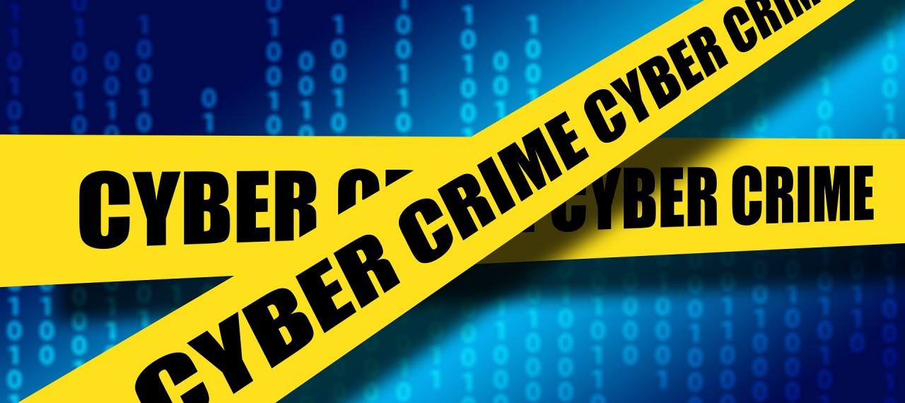 KRACK Attacks: New Wi-Fi Vulnerability Found in WPA2 Protocol