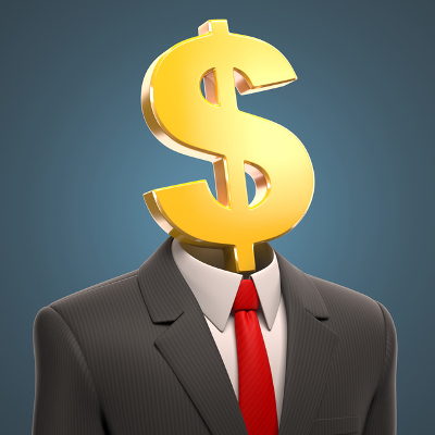 how to find track your net worth blog rochester ny info